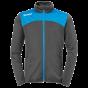 Kempa Emotion 2.0 Zip Jacket