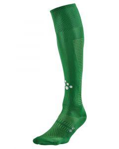 Craft Pro Control Sock-Grøn-31/33