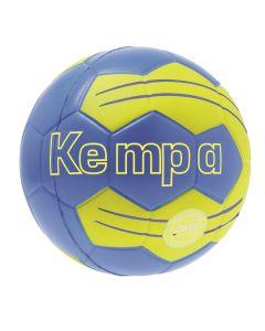 Kempa PRO-X Soft