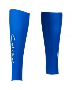 Colibri Calf Pro-S-Blå