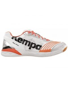 Kempa attack TWO