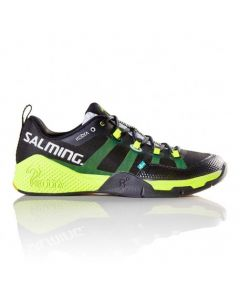 Salming Kobra Black/Yellow