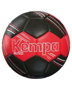 Kempa Buteo