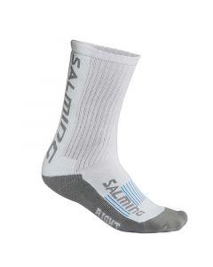 Salming 365 Advanced Indoor sock