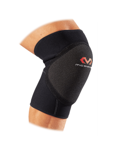 Mcdavid Handball Knee Pad - Single