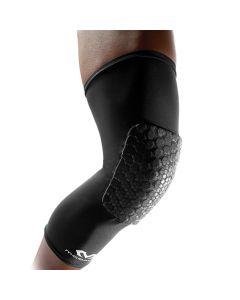 McDavid Hex TUF Leg Sleeves - Pair-Sort-S
