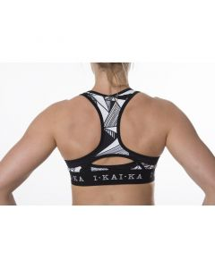 IKAIKA Caitlyn Sports-BH