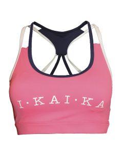 IKAIKA Isabella Sports-BH