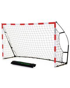 Quickplay Håndboldmål 3x2 meter