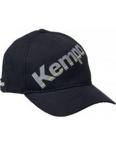 Kempa Cap