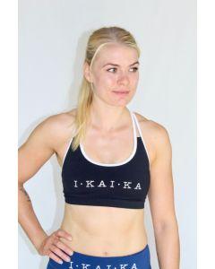 IKAIKA Madison Sports Bra