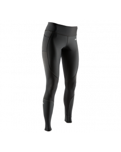 McDavid  Women's Recovery Max Tight