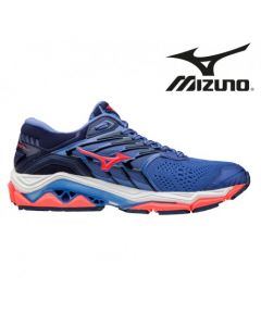 Mizuno Wave Horizon 2 W