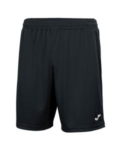 Joma Nobel Shorts - Sort