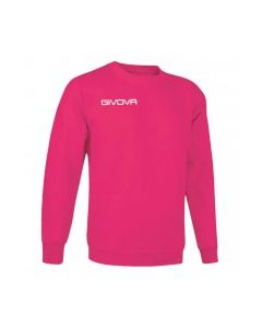 Givova One Sweatshirt-3XS-Pink