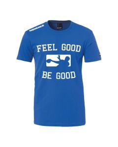 FGC Feel Good Tee