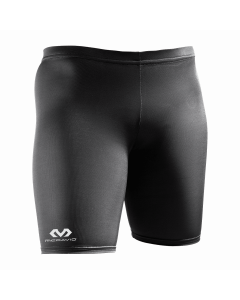 McDavid Women's Compression Short