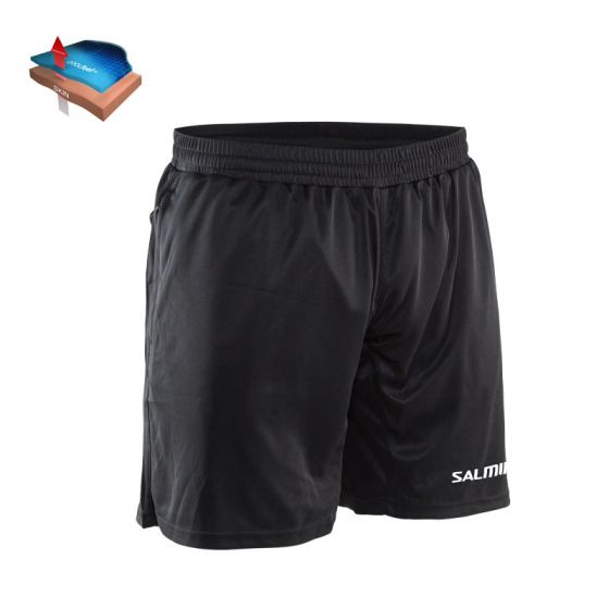 Salming Dommershorts